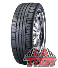 Winrun 185/60R15 84H R380 Tyre FREE Fit & Balance MELB 185/60/15