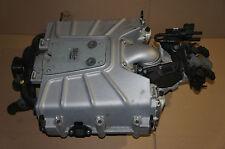 AUDI A4 S4 RS4 Kompressor Motor 06E145601D 3,0L TFSI CAJ Turbo  06E145601H