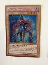 YU GI OH MAGO GAGAGA PGLD-IT037 1°ED  NEAR MINT