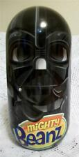 Silly Fun Star Wars Mighty Beanz Darth Vader Collectible Tin