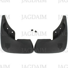 Jaguar S-Type Rear Mud Flap Splash 1999-2004 XR828885 NEW