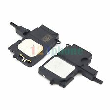 BRAND NEW RINGER LOUD SPEAKER BUZZER FLEX CABLE FOR IPHONE 5S #F684