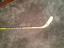 Olli Maatta Signed Autographed Full Size Hockey Stick Pittsburgh Penguins