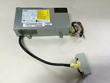 LENOVO THINKCENTRE M90Z AIO 150W POWER SUPPLY 54Y8861 89Y1686 03T6440