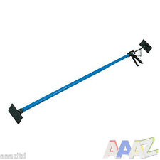Easy Prop 1.15 - 2.9m UNIVERSAL USE ONE HANDED RATCHET TYPE