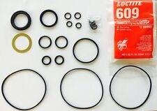 Eaton Char-lynn Hydraulic Motor Buna Seal Kit 60540 H 101 Series 008 009 Design