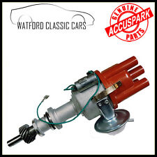 Brand new Ford Pinto Bosch based distributor