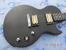 Epiphone Les Paul Special ,Hot HMV Pickups,Grover Style Tuners,Coil Splitting