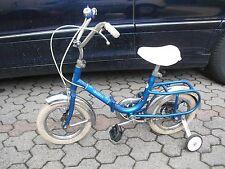 bicicletta Graziella per bambini Carnielli
