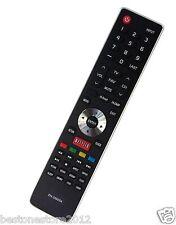 New Remote Control EN-33925A EN33925A SUB EN-33922A for all Hisense smart TV