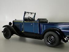 1 Chevy 1930s Pickup Truck Wagon Chevrolet 18 Hot Rod 12 Vintage Classic Car  24