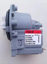 LG Washing Machine Water Drain Pump WD10020D1 WD11020D1 WD12020D1 WD13020D1