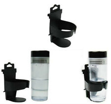 Auto Car Accessories Vehicle Door Mount Water Bottle Drink Cup Mug Holder Stand
