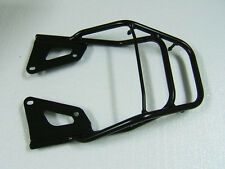 Honda MSX 125 2013 - 15 H2C rear rack