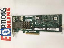 HP Smart Array P222 Controller - New Bulk 633537-001