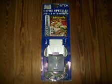 THE MUPPETS ON WITH THE SHOW - JEU GAMEBOY ADVANCE NEUF S/BLISTER