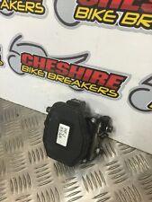 Honda CBR1000RR CBR 1000 RR Fireblade 2008-2015 Bomba De Freno Trasero ABS