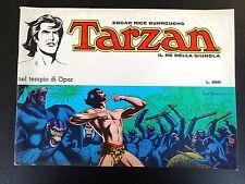 TARZAN SPECIAL  2 - ED. CENISIO - OTTIMO
