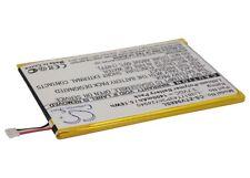 UK Batteria per ZTE Grand S LTE Li3817T43P3h724940 3.7 V ROHS