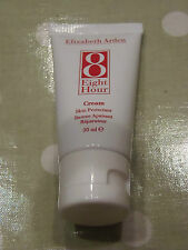 NEW Elizabeth Arden Eight Hour Cream Skin Protectant and Hand Treatment 2 x 30ml