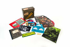 CREEDENCE CLEARWATER REVIVAL 1969 ARCHIVE BOX LIMITED RSD EDITION (NEW)