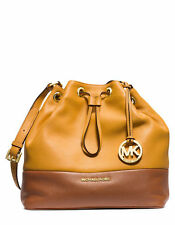 MICHAEL KORS  JULES COLORBLOCK SUN LUGGAGE