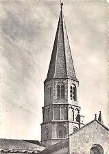 BR10671 Collegiale saint pierre la fleche de la croisee  france