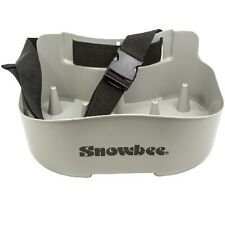 Snowbee Stripping Basket Fly Line Tray