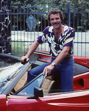 Selleck, Tom [Magnum PI] (24997) 8x10 Photo