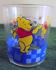 Disney's Winnie the Pooh and the Honey Bees Cup By. Zak Designs