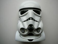 Spielzeug - STAR WARS Micro Machines - Stormtrooper Transforming Playset