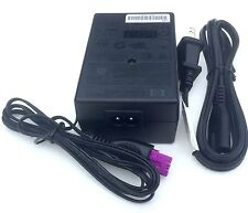 0957-2269 adapter cord - HP PhotoSmart C4780 printer plug Ac Power Supply