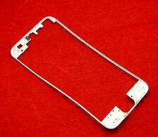IPhone 5 pantalla LCD Pantalla táctil marco frame housing Bezel marco intermedio Middle