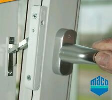 Tilt & Turn Ventilation Restrictor Catch for Upvc and Timber Windows - by Maco