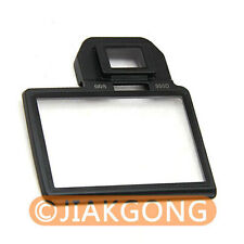 GGS III LCD Screen Protector glass for CANON 550D Rebel T2i
