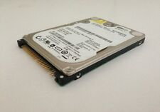 HARD DISK 120 GB WESTERN DIGITAL WD1200BEVE 2,5 IDE NOTEBOOK HD OFFERTA