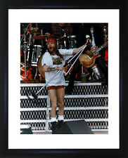 Axl Rose Framed Photo CP1136