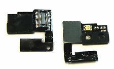 Original HTC One SV Power Flex tecla interruptor un de off on button Switch