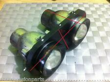 H-42 APRILIA SR  FARO DELANTERO  LIGHT HEADLIGHT FRONT CEV 497