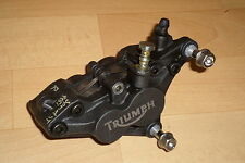 TRIUMPH SPRINT ST 955i FRONT RIGHT BRAKE CALIPER *LOW MILEAGE* 1998-2002