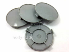 Wheel Center Hub Centre Caps set 4 pcs 68mm/65mm HONDA TOYOTA MITSUBISHI MAZDA