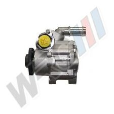 BRAND New Power Steering Pump for MERCEDES-BENZ V-CLASS VITO 638 ///DSP1011///