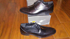 NEW $99 Mens Kenneth Cole Reaction Tear Along Shoes, size 11