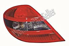 LED Tail Light Rear Lamp Red RIGHT Fits MERCEDES W171 R171 Cabrio 2004-2007