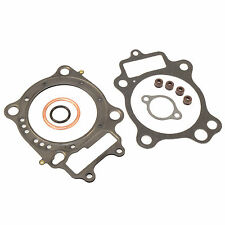 43484 KIT GUARNIZIONI CILINDRO Franco Morini 50 Motor Suzuki air-cooled 98-