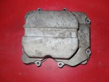 2010 POLARIS SPORTSMAN 500 HO STOCK OEM CYLINDER HEAD  CASE COVER