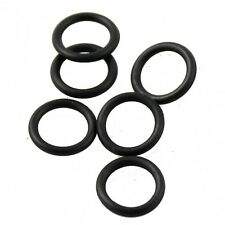 6 x Dummy Launcher O Ring Seals for Turner Richards/AC etc - Ref: 97,5