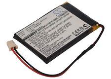 3.7V Batería Para Nexto ND 2725 ND2700 NENA DI - 21120 Premium DI UK Celular Nuevo