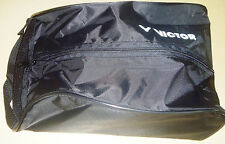 VICTOR shoes bag Badminton Tennis squash running Travel