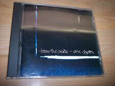 1994 Eric Clapton From The Cradle CD